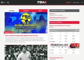 news.pba.com