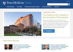news.pennmedicine.org
