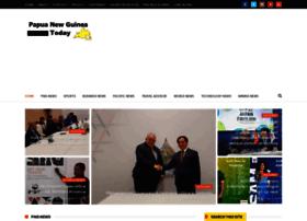 news.pngfacts.com