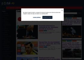 news.portal-start.com