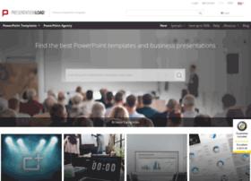 news.presentationload.com