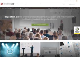 news.presentationload.de