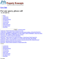 news.propertykoncepts.com