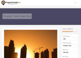 news.propertytrader.ae