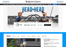 news.providencejournal.com