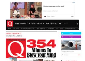 news.q4music.com