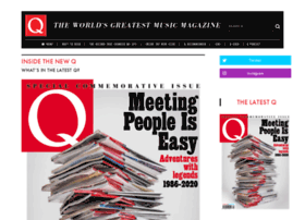 news.qthemusic.com