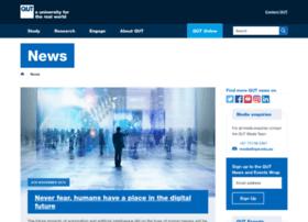 news.qut.edu.au