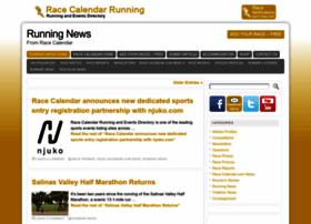 news.race-calendar.com