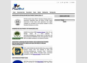 news.ravisblognet.com