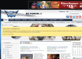 news.rc-forum.de