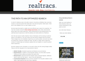 news.realtracs.com