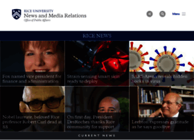 news.rice.edu