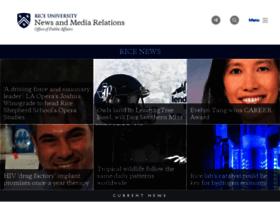 news.rice.edu