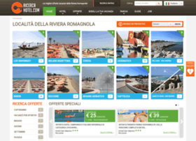 news.ricercahotel.com