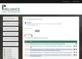 news.rsac.com