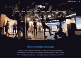 news.rugbyheaven.com.au