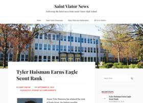 news.saintviator.com