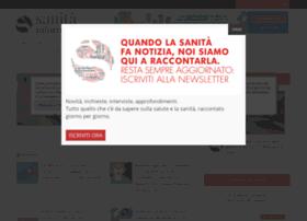 news.sanitainformazione.it