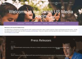 news.sanofi.us