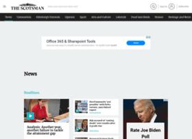 news.scotsman.com
