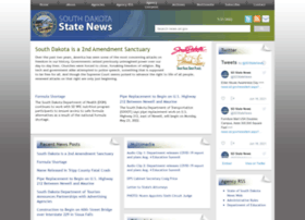 news.sd.gov