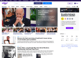 news.search.yahoo.com