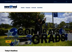 news.sfcollege.edu