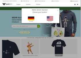 news.shirtcity.com