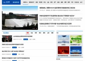 news.shm.com.cn