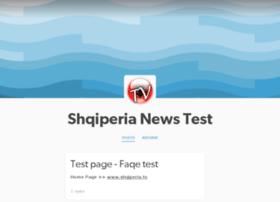 news.shqiperia.tv