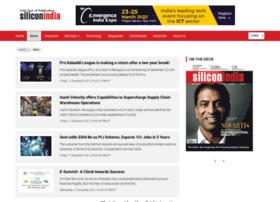 news.siliconindia.com