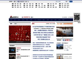 news.sina.com.cn