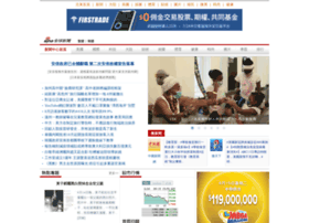 news.sina.com