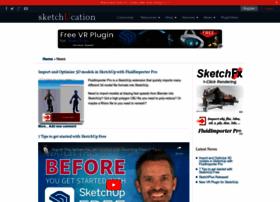 news.sketchucation.com
