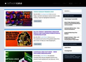 news.softwarecasa.com