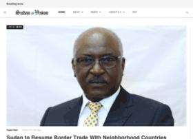 news.sudanvisiondaily.com