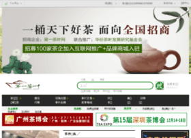 news.t0001.com