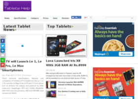 news.tablets-help.com