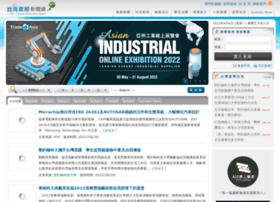 news.taiwannet.com.tw