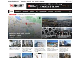 news.theregistryps.com