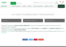 news.thermomix.fr