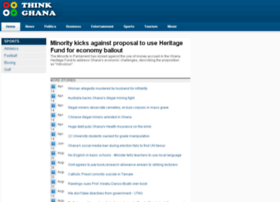 news.thinkghana.com