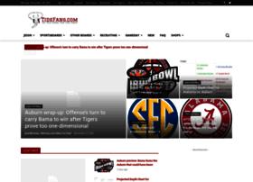 news.tidefans.com