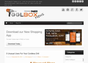news.toolbox.co.uk