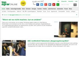 news.topagrar.com