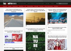 news.topwirenews.com