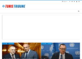 news.tunistribune.com