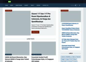 news.tuxlin.com