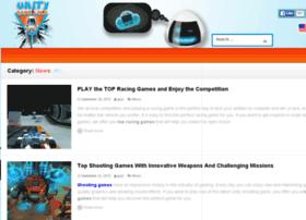 news.unitygamesbox.com